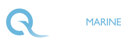 Geoquip Marine Operations AG