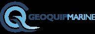 Geoquip Marine Logo