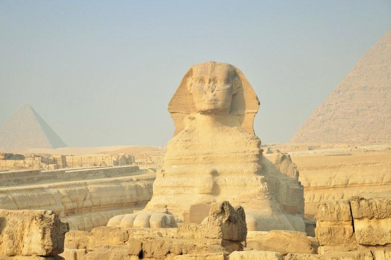 Geoquip Marine Egypt