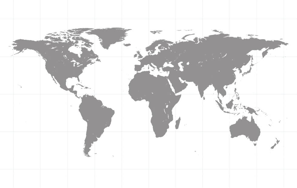 Worldwide Operations